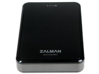 """2.5"""" Внешний бокс Zalman ZM-WE450"""