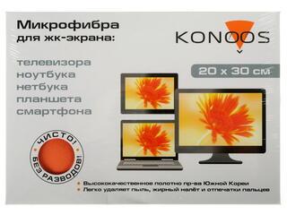 Салфетки Konoos KT-1
