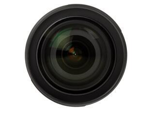 Объектив Nikon AF-S DX 16-85mm F3.5-5.6 G ED VR Nikkor