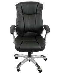Кресло руководителя College HLC-0631-1 черный
