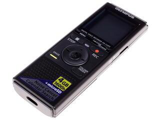 Диктофон OLYMPUS VN-733PC+ME52