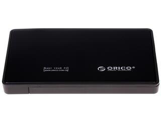 """2.5"""" Внешний бокс Orico 2588US3-BK"""