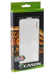Флип-кейс  Cason для смартфона DNS S4503Q
