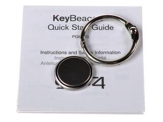 Ключ с обратной связью, брелок Bluetooth Gear4 PG 846G