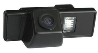 Камера заднего вида Incar VDC-098