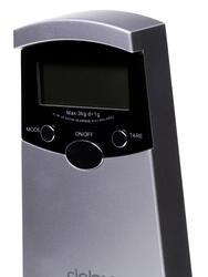 Кухонные весы Sinbo SKS 4515 серый