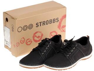 Полуботинки Strobbs