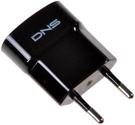 Сетевое зарядное устройство DNS HOME-1.0A