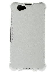 Флип-кейс  Sony для смартфона Sony Xperia Z1 Compact