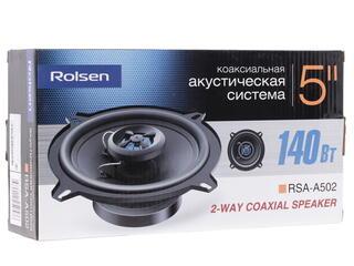 Коаксиальная АС Rolsen RSA-A502