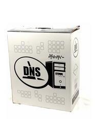 Компьютер DNS Extreme [0122230]