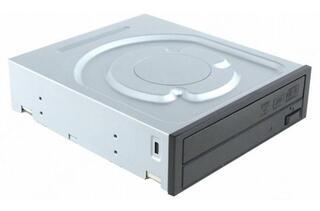 Привод для ноутбука внутренний DVD±RW Hitachi LG GT34N