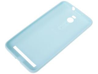 Накладка  ASUS для смартфона Asus ZenFone 2 ZE551ML, Asus ZenFone 2 ZE550ML