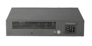 Коммутатор HP JD318B