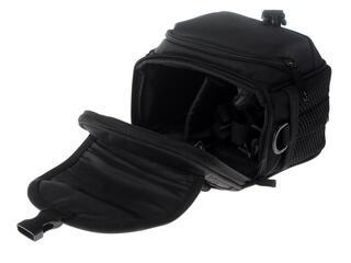 Сумка Sumdex POC-476 черный