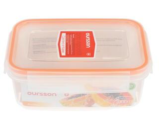 Контейнер пищевой Oursson CP0901S/TO