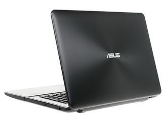 "17.3"" Ноутбук ASUS X751LN"