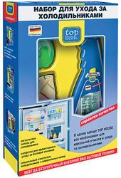 Чистящее средство Top House 235503
