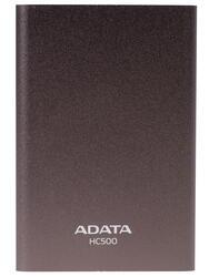 "2.5"" Внешний HDD A-Data Choice HC500"