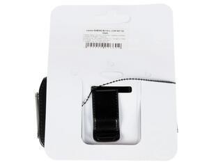 """Кобура  Emerald для смартфона универсальный 4.3-4.8"""""""