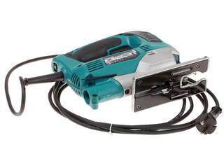 Электрический лобзик Makita JV0600K