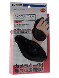 Ремень ручной HAKUBA LH размер L черный