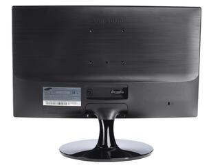 """18.5"""" Монитор Samsung S19D300NY"""
