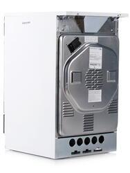 Электрическая плита Hansa FCCW58245 белый