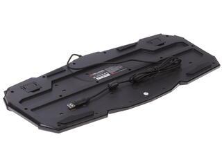 Клавиатура Tt eSPORTS Challenger Prime
