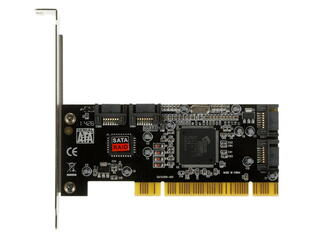 Контроллер Espada FG-SA3114-4IR-01-CT01