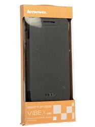 Чехол-книжка  Lenovo для смартфона Lenovo S960