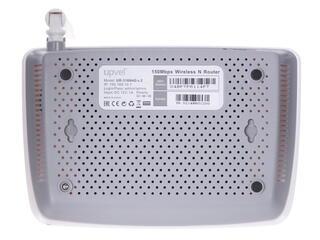 Маршрутизатор UPVEL UR-316N4G