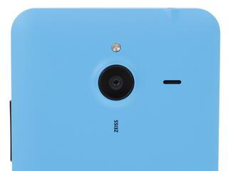 "5.7"" Смартфон Microsoft Lumia 640 XL 8 ГБ голубой"