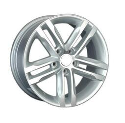 Автомобильный диск литой LegeArtis VW148 8x18 5/112 ET 44 DIA 57,1 SF