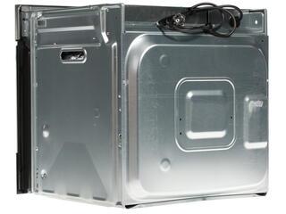 Электрический духовой шкаф Electrolux EOA93434AX