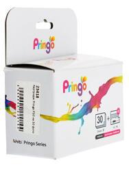 Сменный картридж Pringo P231