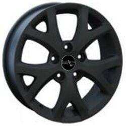 Автомобильный диск Литой LegeArtis MZ33 6,5x16 5/114,3 ET 50 DIA 67,1 MB