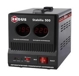Стабилизатор напряжения Quattro Elementi Stabilia 500