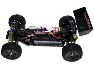 Машина HiMoto MEGAE XB10 HI3188