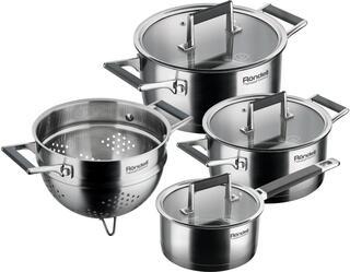 Набор посуды Rondell RDS-089 Verse