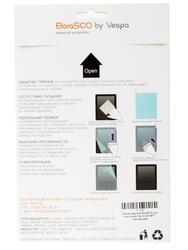 Пленка защитная для планшета Acer Iconia TAB A1-810, Acer Iconia TAB A1-811
