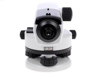 Оптический нивелир ADA PROF X20