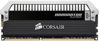 Оперативная память Corsair Dominator Platinum [CMD16GX3M2A2133C9] 16 ГБ