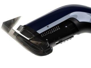 Машинка для стрижки Philips QC5125/15