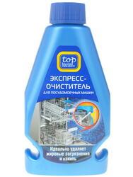 Средство для чистки посудомоечных машин TOP HOUSE 391671