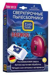 Мешок-пылесборник Top House THN 101 D