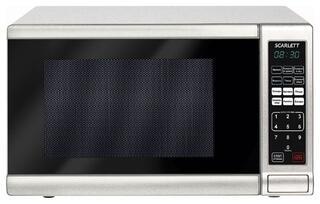 Микроволновая печь Scarlett SC-1709
