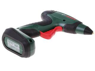 Клеевой пистолет Bosch PKP 3,6 LI