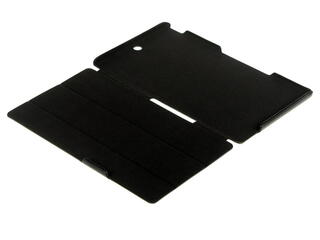 Чехол-книжка для планшета Sony Xperia Tablet Z3 черный
