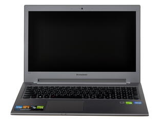 """15.6"""" Ноутбук Lenovo IdeaPad Z500"""